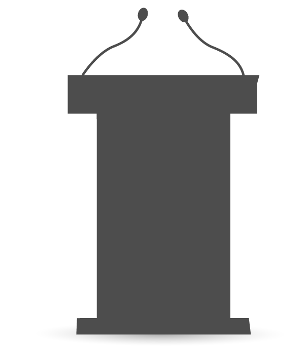 podium_silhouette