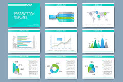 set-vector-templates-multipurpose-presentation-slides-modern-business-design-graph-charts-62046090.jpg