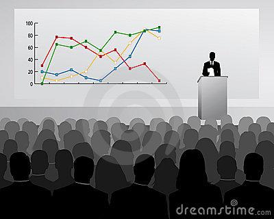 speech-director-8713958.jpg